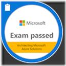 exam-535-architecting-microsoft-azure-solutions (1)